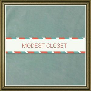 Other - Modest clothing for sale!
